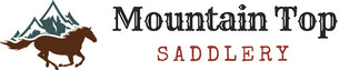 Mountain Top Saddlery