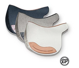 DP English Wool Felt Saddle Pad