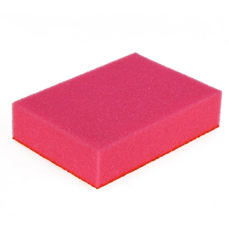 Ultimate Cleaning Sponge