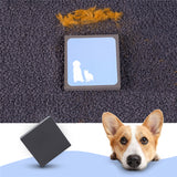 Pet Hair Cleaning Gadget