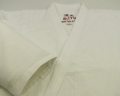 Honeycomb Gi Top with Liner.