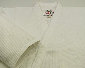 Honeycomb True Summer Gi Top.