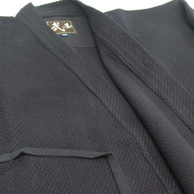 Deluxe Single layer Gi Top