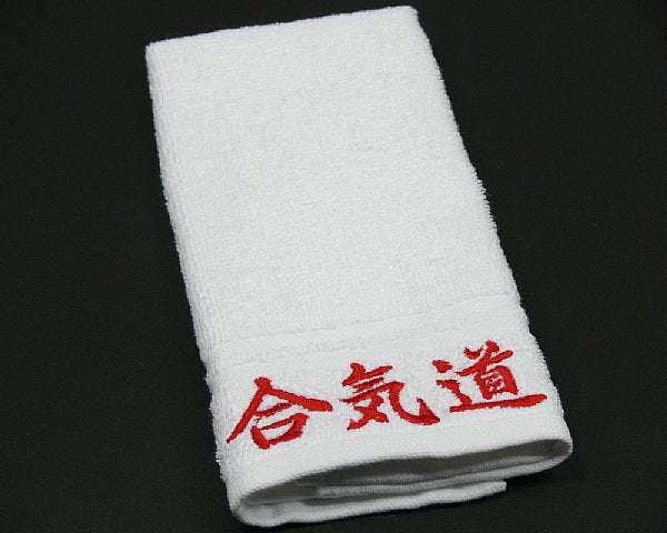 Premium Cotton Towel
