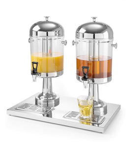Juice Dispenser 8L