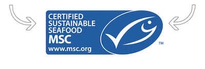 MSC Eco Label