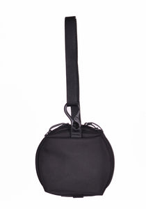 COTE&CIEL 28767 MULTIFUNCTIONAL BAG EMS BALLISTIC BLACK - DOSHABURI Shop