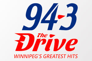 Have you heard our Radio Spots on the Drive?