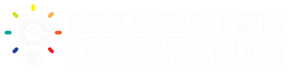 Ketchum Killum & Wynn Creative Inc.