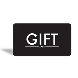 Best Gift Card Ever!