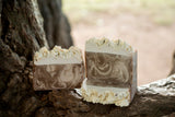 Goat's Milk Soap Seasonal - Island Life Soap