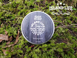 Mens Shave Soap Lemongrass Variable