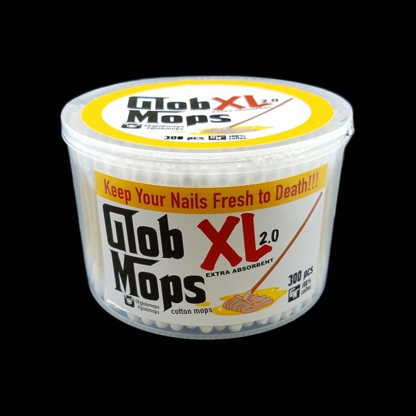 Glob Mops XL 2.0 300pc