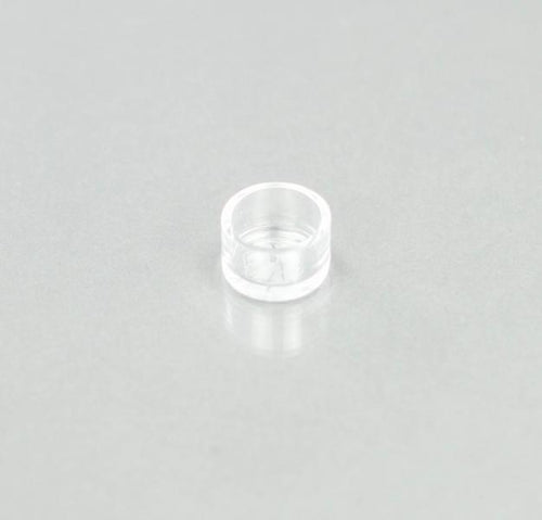 Milq 19mm Quartz Insert