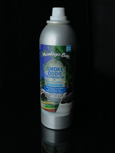 7oz Montego Bay Spray