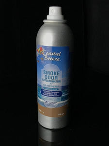 7oz Coastal Breeze Spray