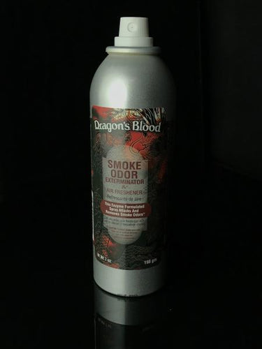 7oz Dragon's Blood Spray