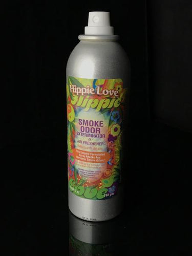 7oz Hippie Love Spray