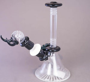 PA Jay - Carved Rig Set