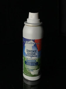 2.5oz Clothesline Fresh Spray