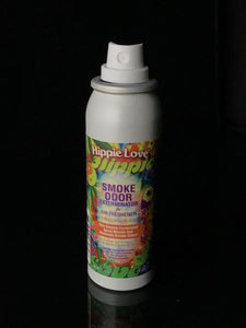 2.5oz Hippie Love Spray