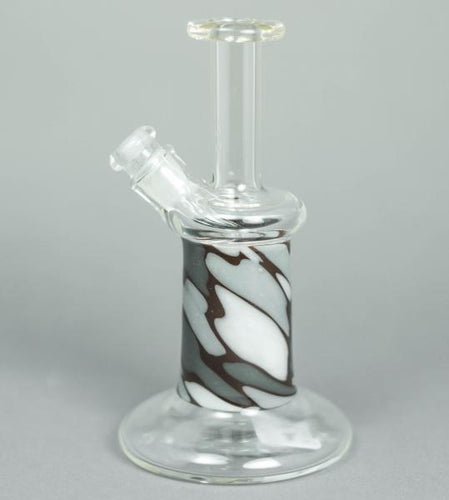 Yook - CamoTech Clear Rig