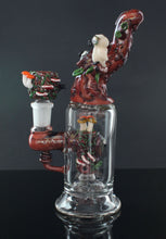 Empire - Hootie's Tree Rig