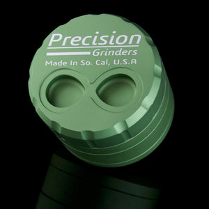 Precision Grinders XL