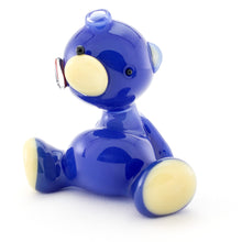 Hendy - 5mm Teddy
