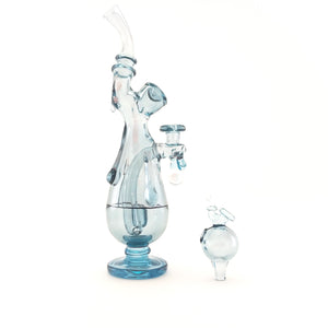 JMASS - Raindrop Mini Sherlock Bottle