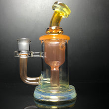 Leisure - Fume Incycler