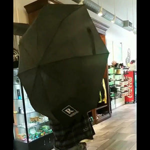 Ruckus Gallery Umbrella