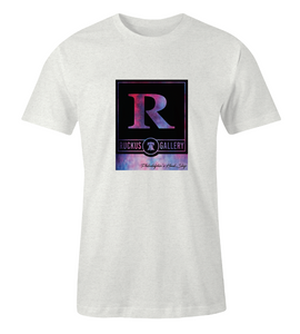 Ruckus Gallery Galaxy T-Shirt