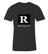 Ruckus Gallery T-Shirt