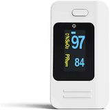 CMS50D4 Pulse Oximeter  - Shipping now