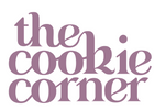The Cookie Corner NJ