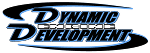 Dynamic Engine Development LLC