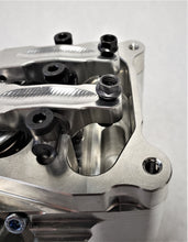 Lash Adjuster_DED and Faster Motor Rocker Arms