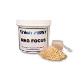 Mag Focus Calming Supplements for Horses 120