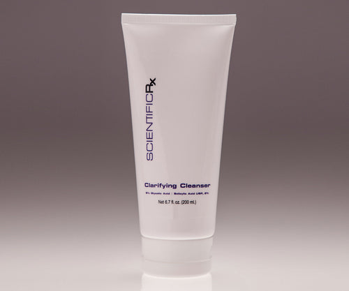 5/2 CLARIFYING CLEANSER