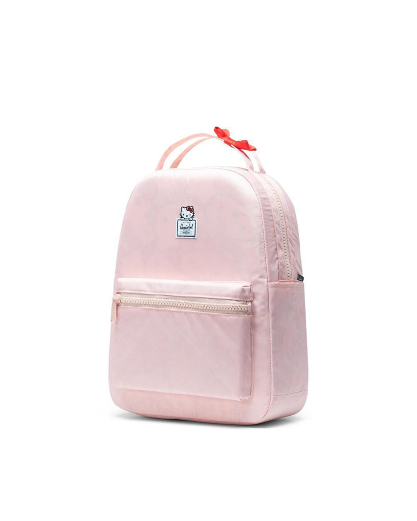 cfe8990e7073 Brand  Herschel Supply Co Model  Hello Kitty Nova Backpack - Mid Volume  Release  Available NOW Price   75