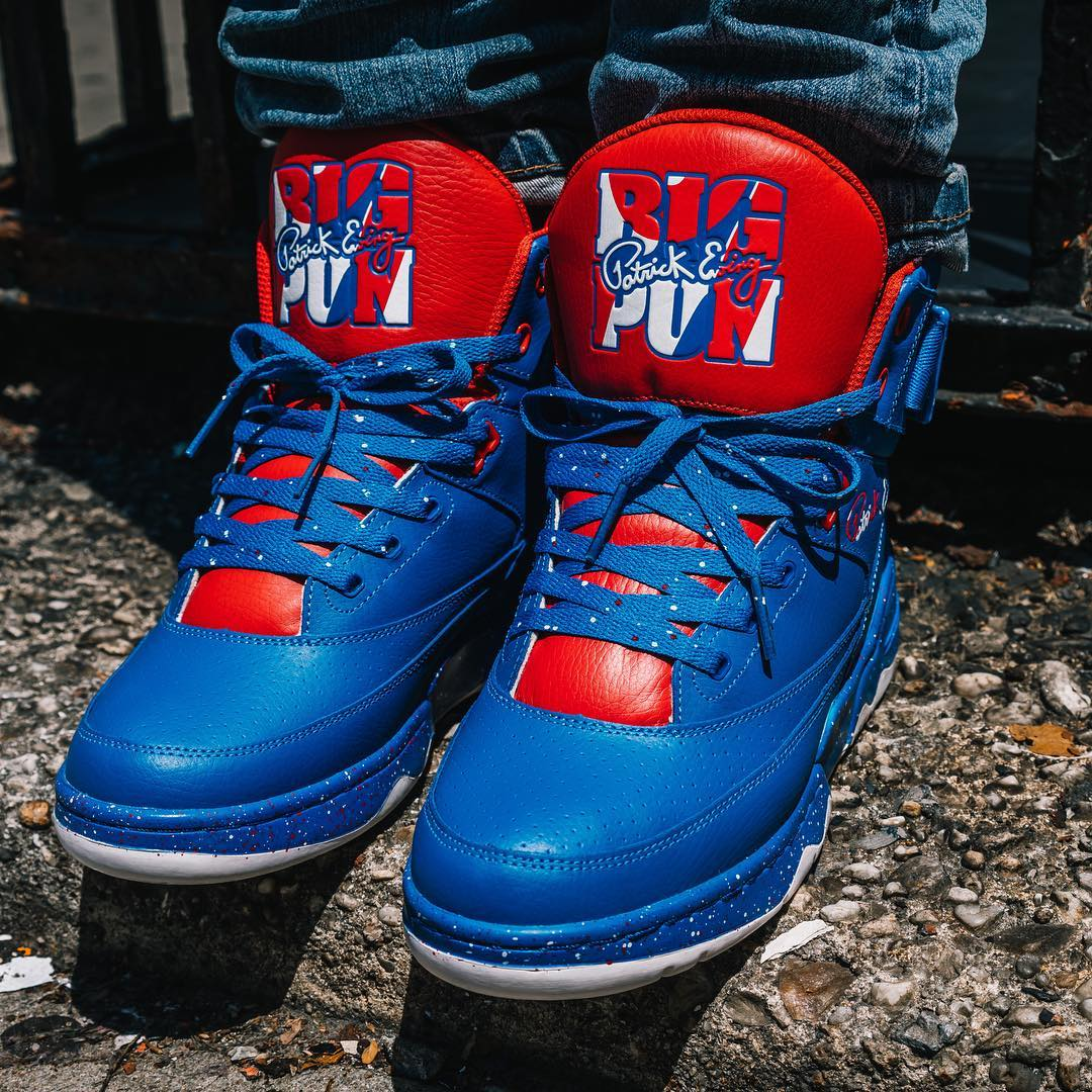 ewing-big_pun_sneaker_collab_puerto-rico_rios_family_blue_33_HI_limited_edition-sq1.jpg ewing-big_pun_sneaker_collab_puerto-rico_rios_family_blue_33_HI_limited_edition-sq2.jpg ewing-big_pun_sneaker_collab_puerto-rico_rios_family_blue_33_HI_limited_edition-sq3.jpg ewing-big_pun_sneaker_collab_puerto-rico_rios_family_blue_33_HI_limited_edition