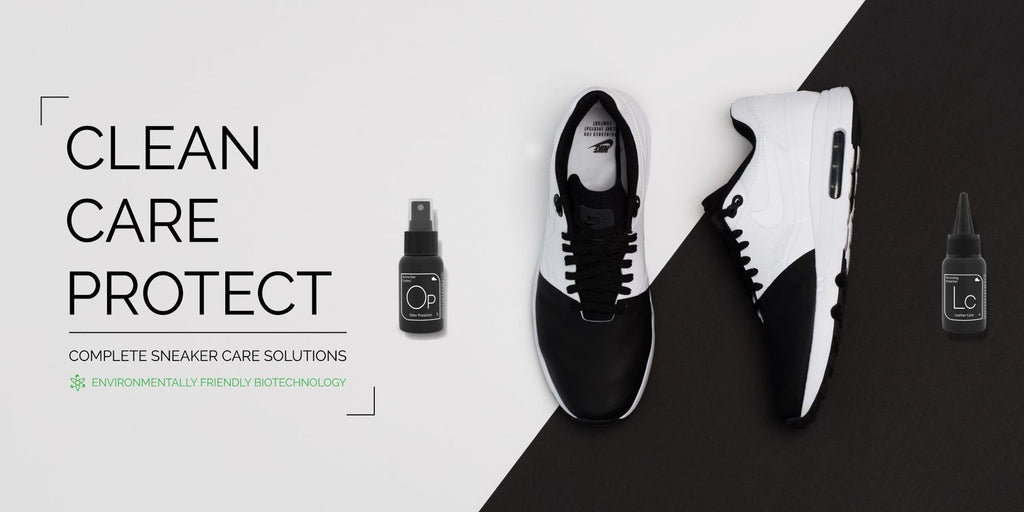 sneaker_lab_biodegradable_sneaker_cleaner_water-based_environmentally_friendly_thedrop
