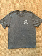 DRI-FIT TRAINING TEE