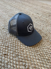 SNAP-BACK LID