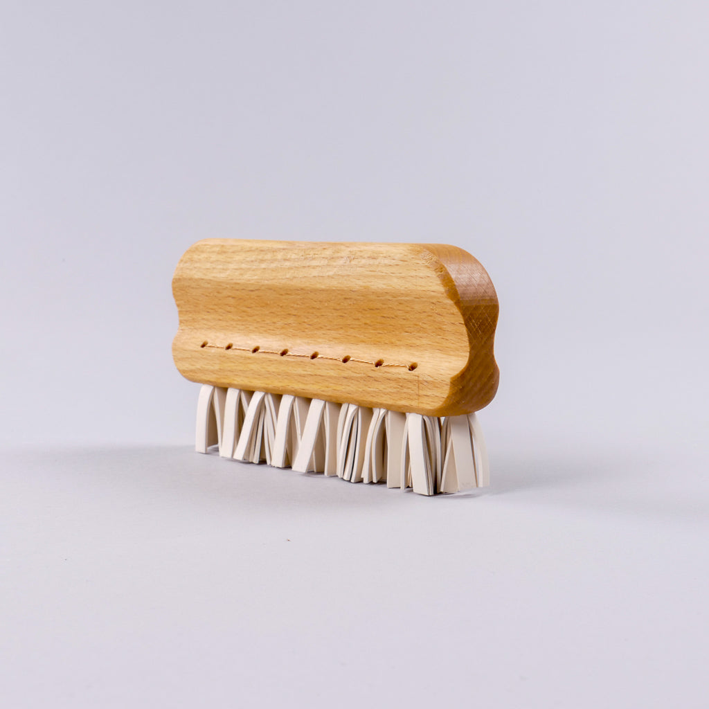 Lint Brush - Small