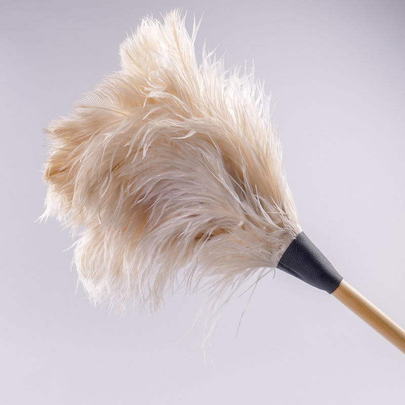 Wineglass Brush