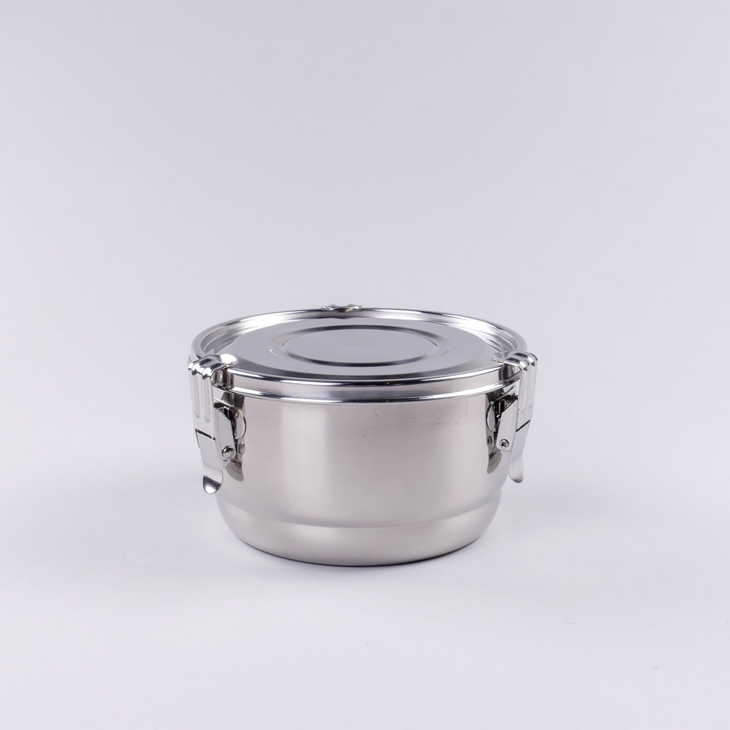 16cm Airtight Container