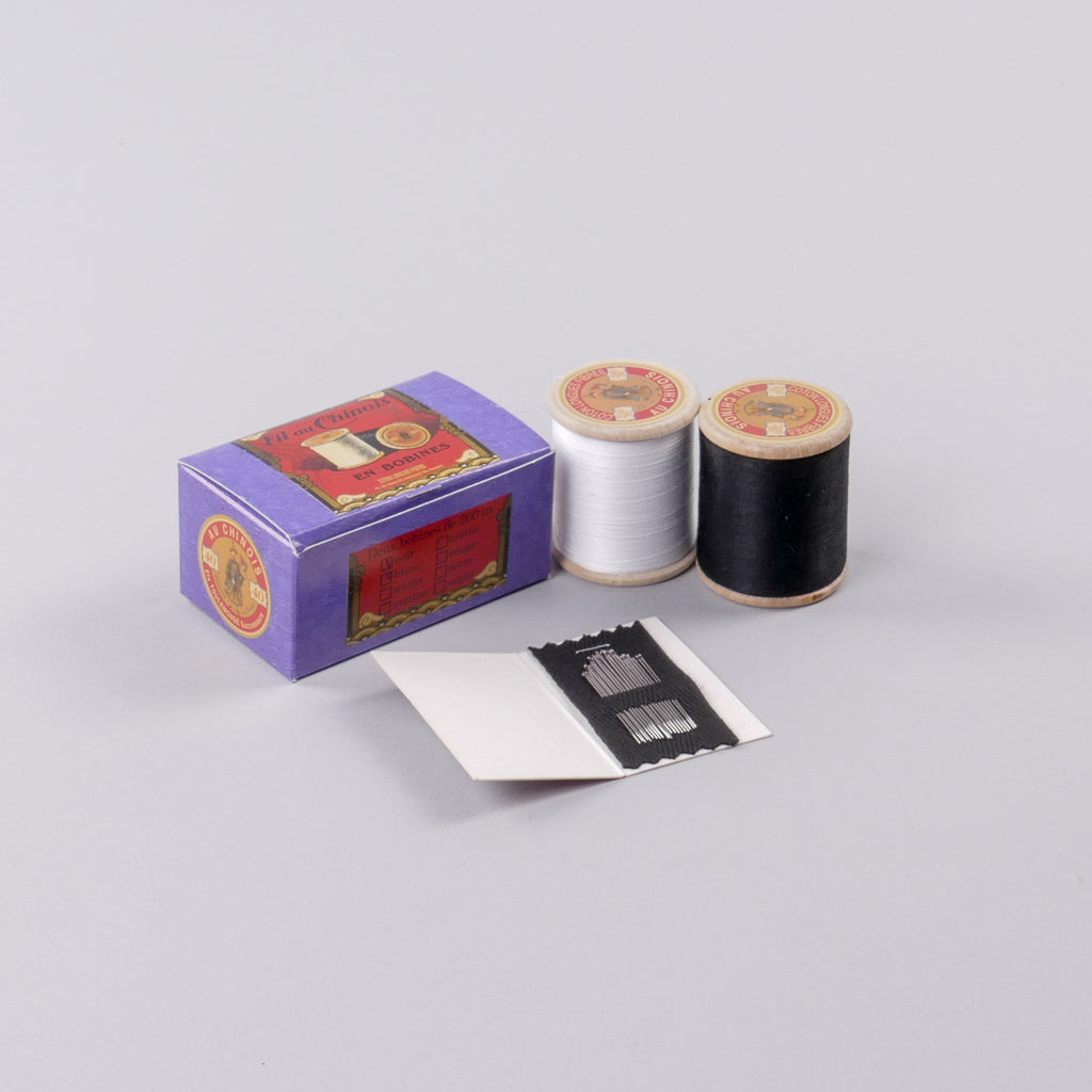 Egyptian Sewing Cotton Kit