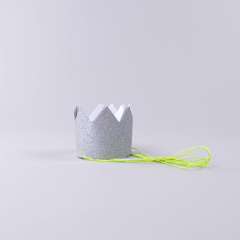 Mini Party Crowns
